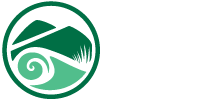 GCA-Logo-100px-v2